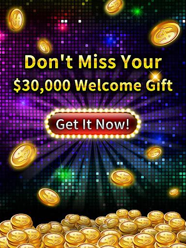u5fb7u5ddeu64b2u514b u795eu4f86u4e5fu5fb7u5ddeu64b2u514b(Texas Poker) Apkfinish screenshots 16