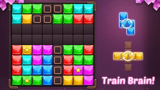 Block Puzzle Legend 1.5.2 screenshots 13