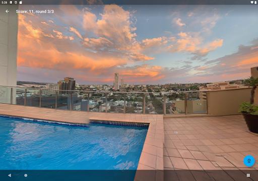 GeoGuess Free 6.3.2 screenshots 16