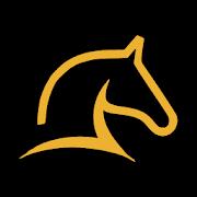 Hoofworld: Your new equestrian app!