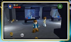 LEGO® Star Wars™:  TCSのおすすめ画像1