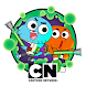 Gumball Ghoststory! - Androidアプリ