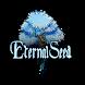 Eternal Seed (Incremental Idle Defence RPG)