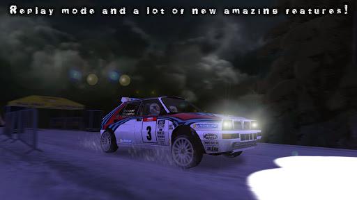 M.U.D. Rally Racing 1.7 Screenshots 2