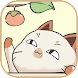 Maru Cat's Cutest Game Ever - Androidアプリ