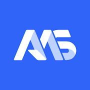 AppMySite - WordPress & Woocommerce App