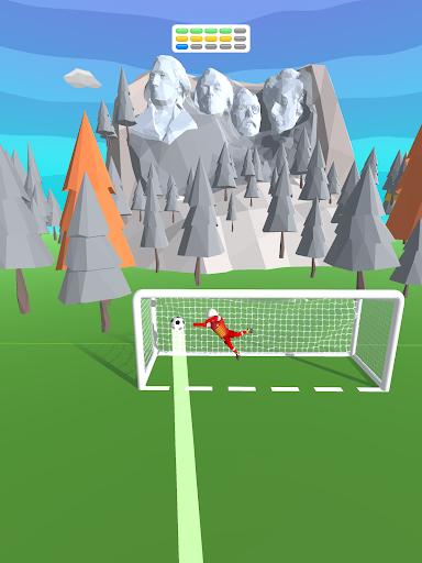 Goal Party  Screenshots 10