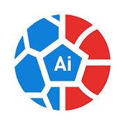 Live Scores for Football & Basketball - AiScore app analytics