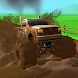 Mud Racing - Androidアプリ