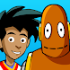 BrainPOP ELL - Androidアプリ