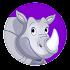 Ryn VPN - Free Unlimited Secure VPN Proxy Server