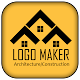 Logo Maker - Construction/Architecture Design Logo Download for PC Windows 10/8/7