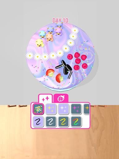 Mirror cakes 2.1.0 screenshots 9