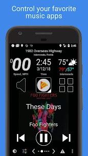 Car Home Ultra v4.40 MOD APK (Unlocked) 2