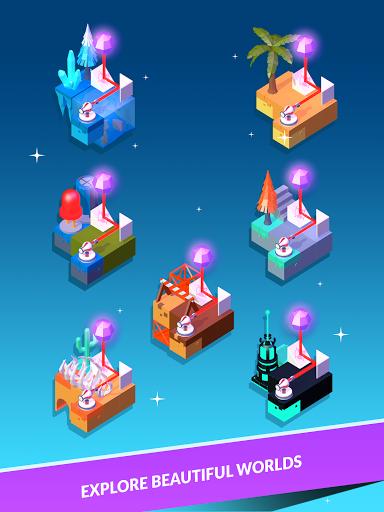 Laser Quest apkpoly screenshots 9