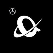 Q.DOME  Icon