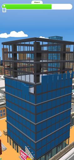 Construction Simulator 3D 1.6.2 screenshots 4