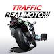 Real Moto Traffic para PC Windows