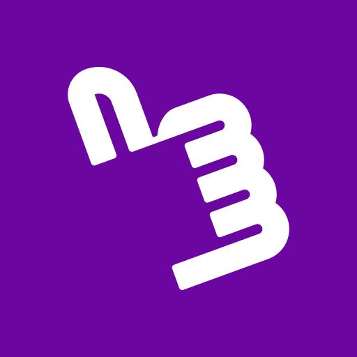 Baixar Ahazou - posts prontos para suas redes sociais para Android