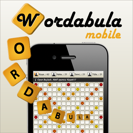 Wordabula Mobile
