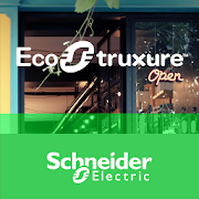 EcoStruxure for Small Business