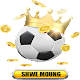 Shwe Moung MM Download on Windows