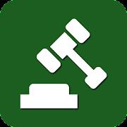 Criminal Major Acts (CrPC, IPC & IEA)