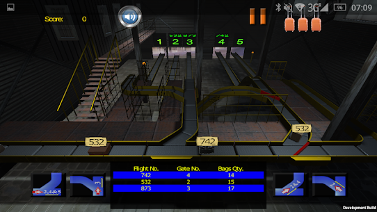 Airport Luggage For Pc – Free Download – Windows And Mac 4