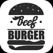 Beef Burger APK