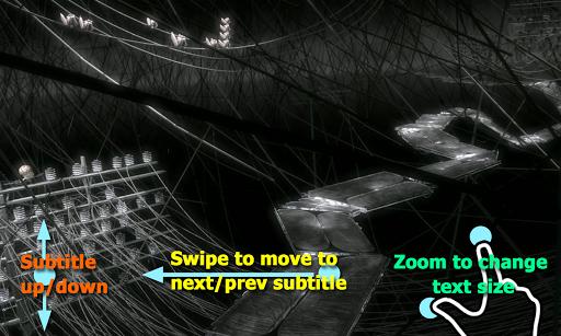 MX Player apktram screenshots 5