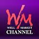 WM-CHANNEL para PC Windows