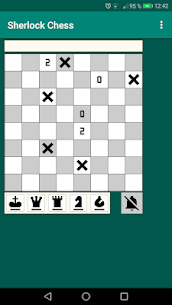 Sherlock Chess APK for Android 1