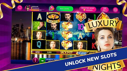 MundiGames - Slots, Bingo, Poker, Blackjack & more 1.8.20 screenshots 3