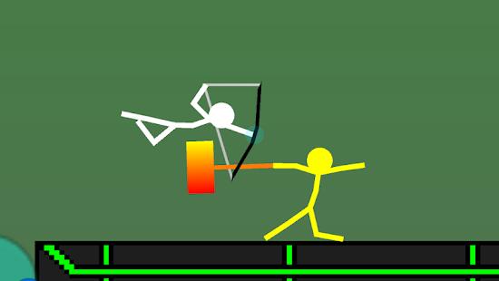 Image For Supreme Duelist Stickman Versi 2.4.5 19