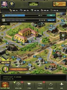 Tactical Heroes 2: Platoons screenshots 24