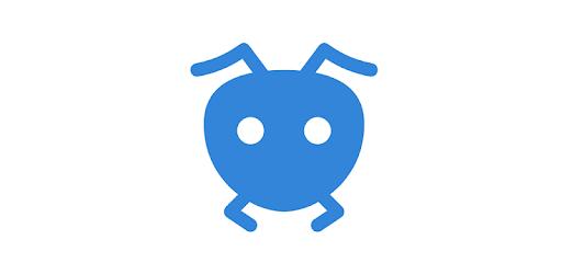 Mayi VPN – Free, Fast  Secure VPN Apk Download 5