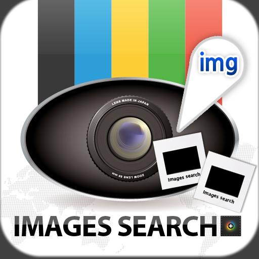 Image Search For Google Sub Aplikasi Di Google Play