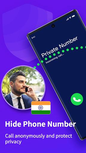 XCall - Global Free Call App apktram screenshots 3