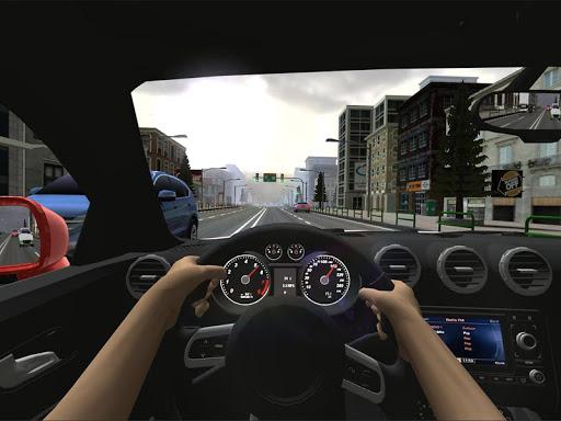 Racing Limits 1.2.7 screenshots 13