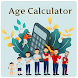 Age App And Calculator 2021 - Androidアプリ