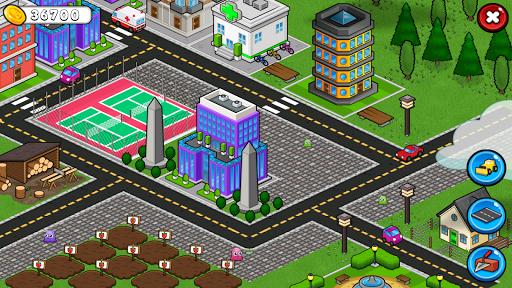 Moy 7 the Virtual Pet Game 1.512 Screenshots 6
