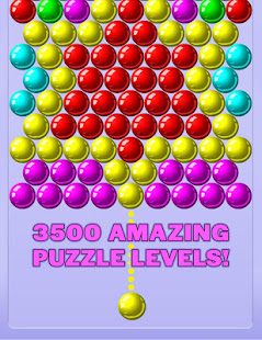 Image For Bubble Shooter Versi 13.2.3 16