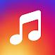 音楽認識 曲名が分かるアプリ 無料