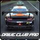 Drive Club Pro para PC Windows