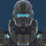 Mad Zone: Alien Cyber Attack
