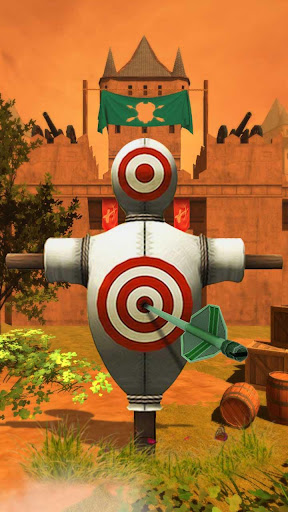 Archery 2019 - Archery Sports Game screenshots 11
