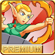 Guardians of Kingdom : Idle Defense (Premium) - Androidアプリ