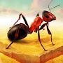 Little Ant Colony icon