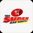 Rádio São Serafim