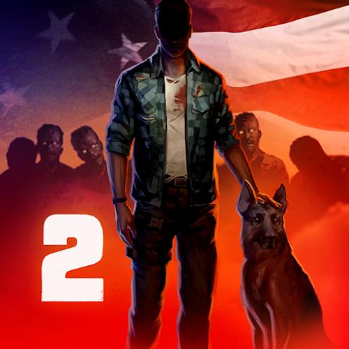 Into the Dead 2: Zombie Survival 1.47.1